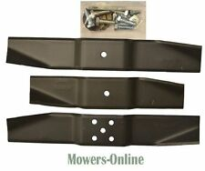 Countax Blade Lawnmower Accessories & Parts