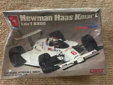 Amt Newman Haas Kmart Lola T-8800 1/25 scale #6753 Sealed