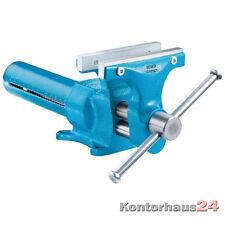 Brockhaus: Schraubstock Compact 120mm +++NEU+++