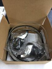 Pair Shimano 21 Speed 7 REVOSHIFT Grip Shift Bike Index Shifters Sl-rs43