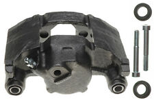 GM OEM Front-Disc Brake Caliper Left 19140968