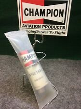 Champion Aircraft Igniter FHE-153-6, CR-107 NEW