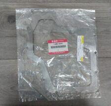 11489-24F01 SUZUKI GASKET OIL PAN GSX1300B GSX1300R