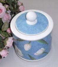 Hutschenreuther Zuckerdosen aus Porzellan