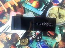 SMASHBOX Be Legendary Lipstick In LEGENDARY New Sealed True Red