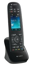 NEW Logitech Harmony TOUCH IR Universal TV & Entertainment System Remote Control