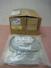 AMAT 0240-60064 O-Ring Kit 8300, 0030-00200