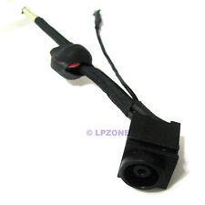 NEW! DC POWER JACK PLUG HARNESS CABLE SONY VAIO PCG-81312L PCG-81313L SOCKET