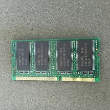 INNIX PC133U-333-542