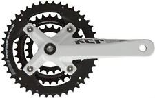 Suntour Bicycle Cranksets with Triple Chainrings