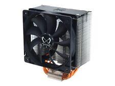 Scythe SCKTT 1000 Kotetsu CPU Cooling Fan