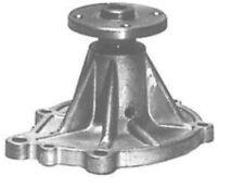 WATER PUMP FOR NISSAN STANZA 1.6 I.E 710,A10 (1978-1982) B