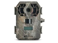 New Stealth Cam G42NG Infrared IR No Glo 10 MP HD Video Game Trail Camera