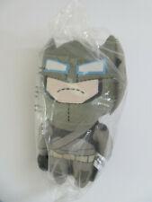 Batman Vs Superman Phunny Armored Plush Loot Crate Plush Stuffed Toy LootCrate