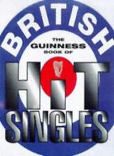 The Guinness Book of British Hit Singles,Jonathan Rice, Tim Rice