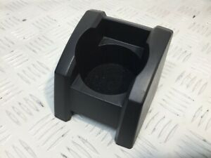 *1693_OPEL MERIVA 2008 REAR CUP HOLDER / 93264970