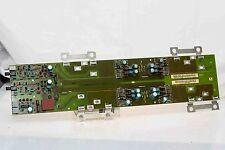 SIEMENS 6SE7038-6EK84-1JC0 INVERTER GATING MODULE FOR UNITS DC 510-620V (H2)