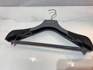 TOM FORD Plastic Travel Suit Hanger