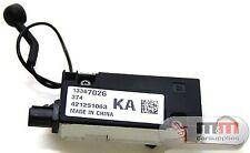 OPEL zafira tourer C Astra 13367026 antennes Amplificateur Amplificateur antenne radio