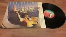 "Rare vinyle 33T - Supertramp ‎""Breakfast In America"" VG+/EX - Made in HOLLAND"