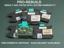 CHEVY EXPRESS GMC SAVANNA VAN C3500 ANTI-THEFT PASSLOCK VATS MODULE 16264975