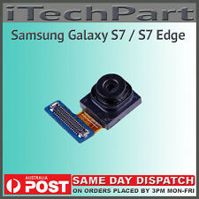 Genuine Samsung Galaxy S7 G930 / S7 Edge G935 Front Facing Camera Replacement