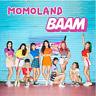 "K-POP MOMOLAND MINI ALBUM ""Fun to The World"" [ 1 PHOTOBOOK + 1 CD ]"