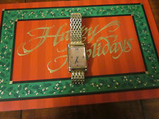 Vintage 'MALDEN' wrist watch for man's. by R.Gsell & CO.Inc.!7 jewels.Swiss made