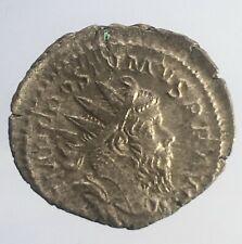 1606053 - Antoninien de Postume - P M TR P IIII COS III PP