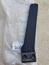 Nissan B110 Sunny accelerator pedal NEW Datsun 1200
