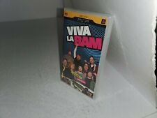NEW FACTORY SEALED VIVA LA BAM VOLUME 3  MINI DISK UMD MOVIE  FOR PSP SYSTEM E26