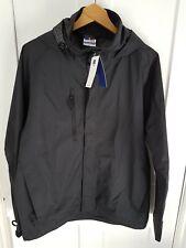 Russell Mens Hydraplus 2000 Waterproof Hooded Jacket Coat R510 BNWT