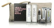 bhave Bombshell Blonde Travel Pack, New, FREE POST