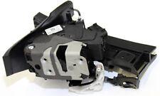 Ford Focus III MK3 BM5A-A26413-BE BM5A-A26413-BG Türschloss Hinten Links