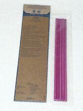 Partylite Sunset Woods SmartScents Fragrance Sticks -- RETIRED