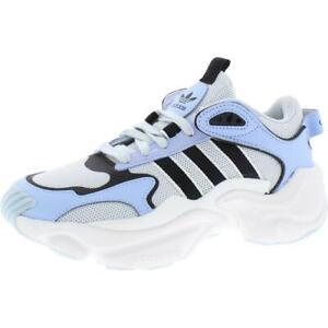 adidas Originals Womens Magmur Runner Lifestyle Fashion Sneakers Shoes BHFO 5875