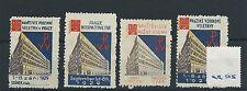 wbc. - CINDERELLA/POSTER - CG05 - EUROPE - PRAGUE INT. FAIR - 1929