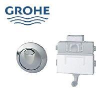 GROHE 38691000 | Eau2 WC Flushing Cistern | 0.82 m