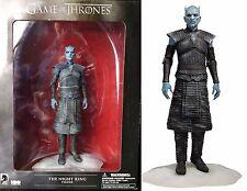 Dark Horse Deluxe Game of Thrones The Night King Figure