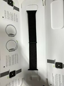 OEM Genuine Original Apple Watch Bands