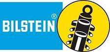 Bilstein B4KT1Z326A00 Stabilizer Bracket