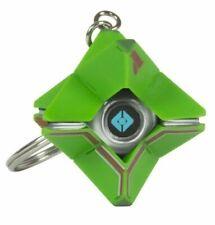 Destiny Official Lambda 3d Ghost Keyringkeychain