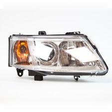 Headlight fits 2003-2007 Saab 9-3  TYC