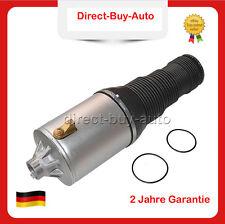 Neu Luftfederung Für 04-06 VW Phaeton / 03-08 Bentley Continental 3D0616039AD