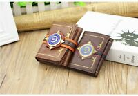 Leather Hearthstone Heroes Warcraft Card Wallet Package Blizzcon Gift Blizzard