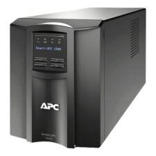 APC Smart-UPS Tower 1500 VA (SMT1500I)