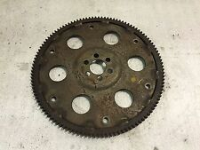 99-05 LEXUS IS200 STARTER RING GEAR SPROCKET FOR AUTOMATIC FAST & FREE POST UK*