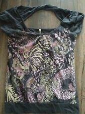 Primark Waist Regular Size Tops & Shirts for Women