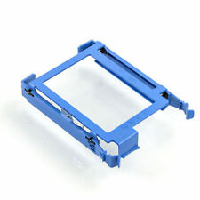 Disque Dur Support Rack Caddy YJ221 Pr Dell Optiplex 320 360 620 745 755 760 960