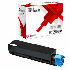 OKI Toner Compatible for B432 B412 B512 MB472 MB492 MB562 412 432 45807106